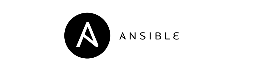 Ansible on Windows